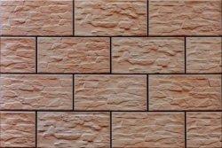 CERRAD kamień cer 23 agat 300x148x9 g1 m2.