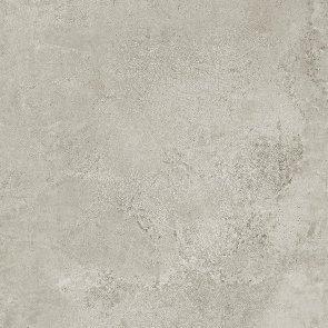 OPOCZNO quenos light grey lappato 119,8x119,8 g1