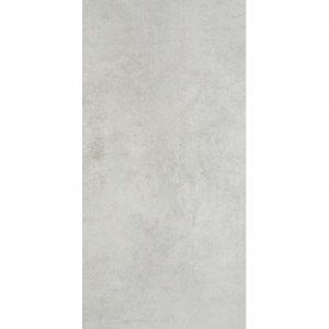 PARADYZ scratch bianco gres szkl. rekt. mat. 59,8x119,8 g1