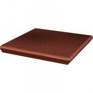 PARADYZ cloud rosa kapinos stopnica narozna 33x33 g1
