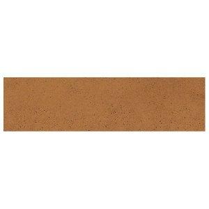 PARADYZ aquarius brown elewacja 24,5x6,6 g1