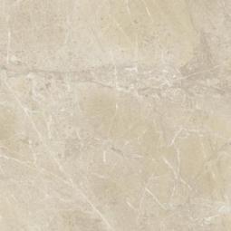 PARADYZ tosi beige gres szkl. rekt. mat. 89,8x89,8 g1