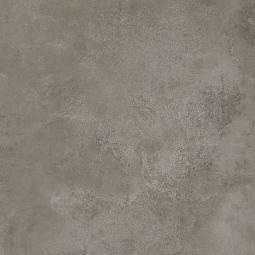 OPOCZNO quenos grey 59,8x59,8 g1