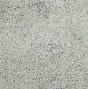 CERAMIKA KONSKIE leo grey 33,3x33,3 m2 g1