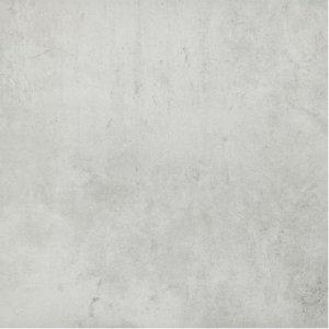 PARADYZ scratch bianco gres szkl. rekt. mat. 59,8x59,8 g1