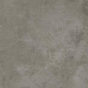 OPOCZNO quenos grey 119,8x119,8 g1