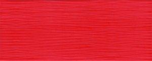 CERAMIKA KONSKIE domenico red 20x50 m2 g1