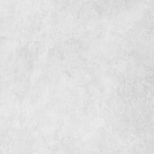 CERAMIKA KONSKIE atlantic white 60x60 rect m2 g1