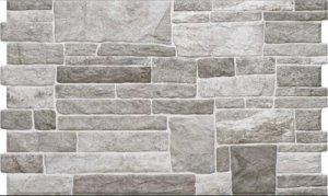 CERRAD kamień canella steel  490x300x10 g1 m2