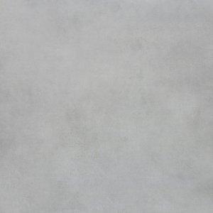 CERRAD gres batista marengo lappato  1197x597x10 g1 m2