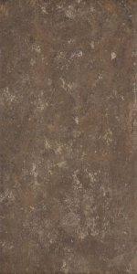 PARADYZ ilario brown klinkier 30x60 g1