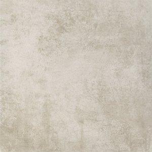 PARADYZ proteo beige gres szkl. mat. 40x40 g1