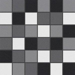 CERRAD mozaika cambia mix lappato  297x297x8 g1 szt.