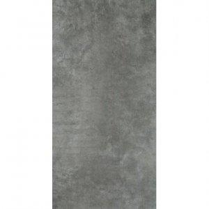 PARADYZ scratch nero gres szkl. rekt. polpoler 59,8x119,8 g1