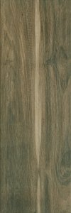 PARADYZ wood rustic brown gres szkl. 20x60 g1