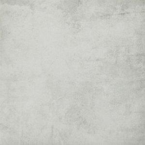 PARADYZ scratch bianco gres szkl. rekt. polpoler 89,8x89,8 g1