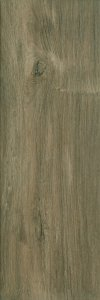 PARADYZ wood basic brown gres szkl. 20x60 g1