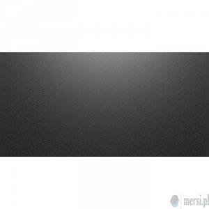 CERRAD gres cambia black lappato* 597x297x8 g1 m2