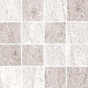 CERAMIKA KONSKIE dakar mosaic 20x20 szt g1