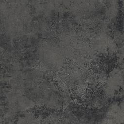 OPOCZNO quenos graphite lappato 59,8x59,8 g1