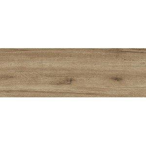 CERAMIKA KONSKIE oregon wood 25x75 m2 g1