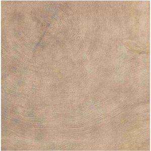 CERAMIKA COLOR redwood 60X60 m2 g1