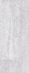 CERAMIKA KOŃSKIE Nina grey 20x50 G1. m2