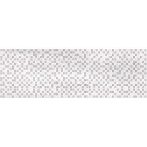 CERAMIKA KONSKIE prato 1 inserto  20x60 szt g1