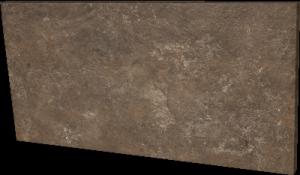 PARADYZ ilario brown podstopnica 14,8x30 g1