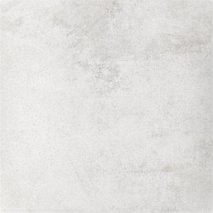 PARADYZ proteo bianco gres szkl. mat. 40x40 g1
