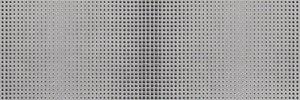 CERAMIKA KONSKIE tanger dots inserto 20x60 szt g1