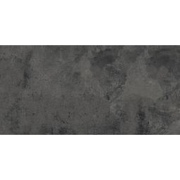 OPOCZNO GC quenos graphite 29,8x59,8 g1 m2