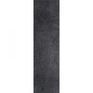 PARADYZ bazalto grafit a elewacja 30x8,1 g1