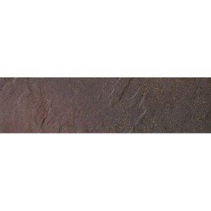 PARADYZ semir rosa elewacja 24,5x6,6 g1