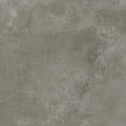 OPOCZNO quenos grey lappato 79,8x79,8 g1