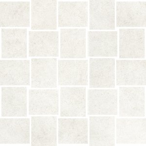 CERAMIKA KONSKIE parma cream mosaic 25x25 szt g1
