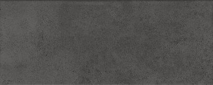 CERAMIKA KONSKIE amsterdam graphite 20x50 m2 g1