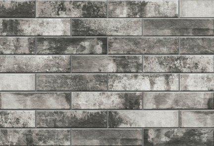 CERRAD kamień piatto antracyt 300x74x9 g1 m2.
