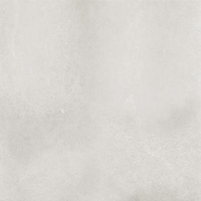 CERAMIKA KOŃSKIE Zafira white 33,3x33,3 G1. m2