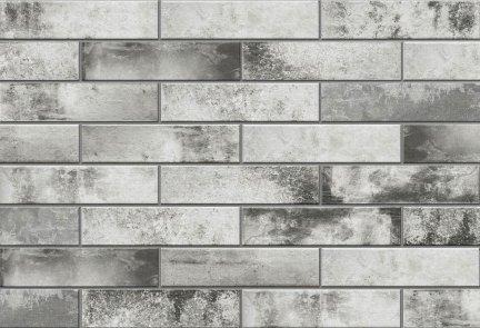 CERRAD kamień piatto gris 300x74x9 g1 m2.