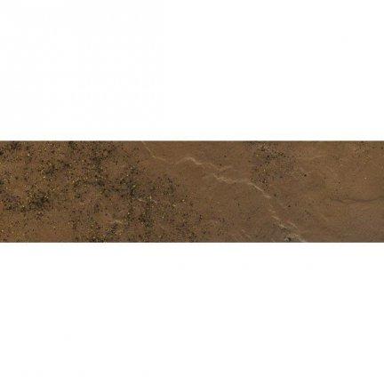 PARADYZ semir beige elewacja 24,5x6,6 g1 m2.