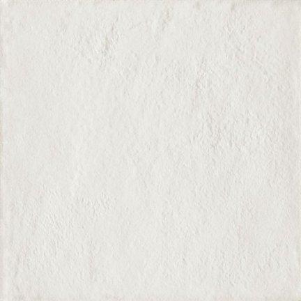 PARADYZ modern bianco gres szkl. struktura 19,8x19,8 g1