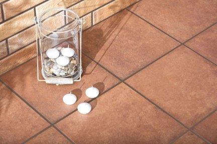 CERRAD podłoga cottage chili 300x300x9 g1 m2.