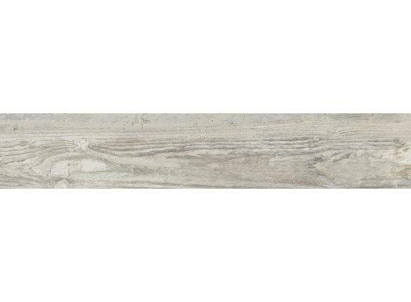 CERRAD notta silver 600x110x8 g1 m2