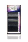 Rzęsy OMBRE C 0,10 Black Blue mix 8-14