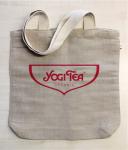 Gratis od YOGI TEA® - ostatnie sztuki!