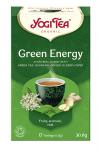 A715 Zielona energia GREEN ENERGY