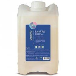 D256 Płyn do czyszczenia kuchni i łazienek - opakowanie uzupełniające 10 litrów