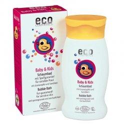 C420 Płyn do kąpieli dla dzieci i niemowląt