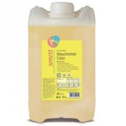 D348 Płyn do prania KOLOR 10 litrów